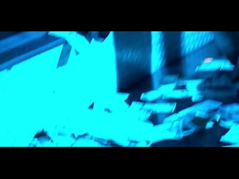 http://img-egc.xvideos.com/videos/thumbslll/e4/dc/8f/e4dc8fec488de038ed71043b838cb629/e4dc8fec488de038ed71043b838cb629.14.jpg