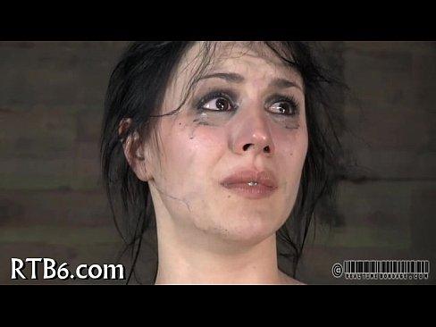 http://img-egc.xvideos.com/videos/thumbslll/e6/58/a3/e658a382caf63ae41748514d1727fc50/e658a382caf63ae41748514d1727fc50.14.jpg