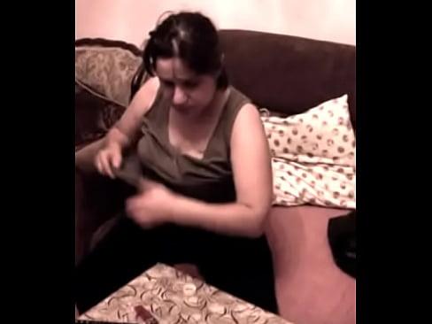http://img-egc.xvideos.com/videos/thumbslll/e7/20/75/e7207579b11507c29348c3dd935753d9/e7207579b11507c29348c3dd935753d9.2.jpg