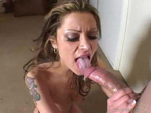 Male orgasm xtube