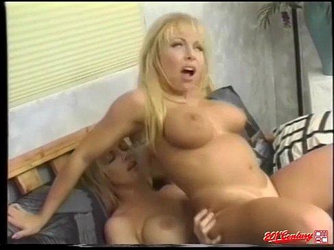 http://img-egc.xvideos.com/videos/thumbslll/e7/dc/a0/e7dca0a9c3abd11c037dd19024a60630/e7dca0a9c3abd11c037dd19024a60630.24.jpg