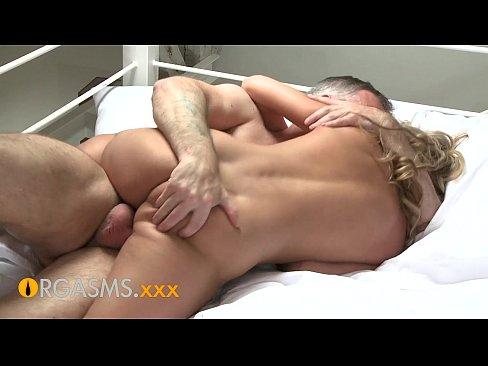 Ashley twins nude