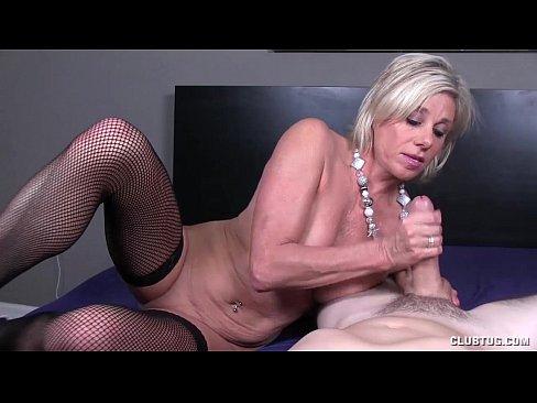 Xxx Lesbian Squirting Gifs