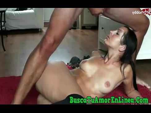 Fetish dominatirx live cams