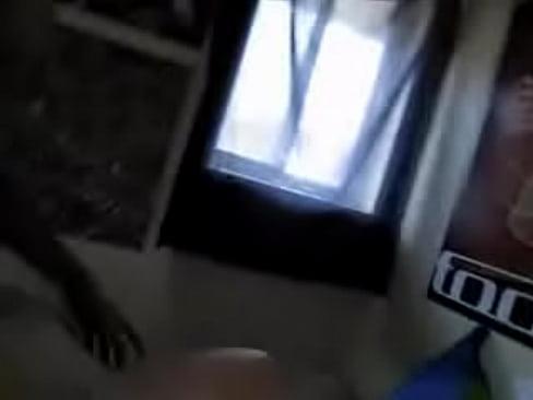 http://img-egc.xvideos.com/videos/thumbslll/eb/94/96/eb9496d044f62553828f92a013d69997/eb9496d044f62553828f92a013d69997.18.jpg