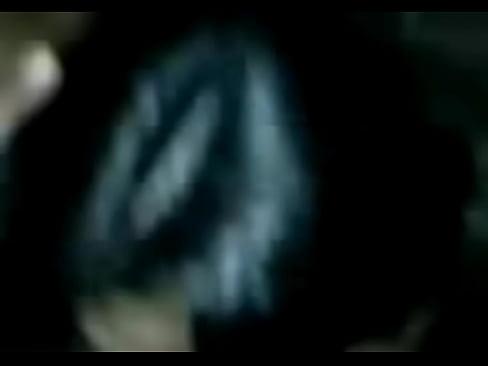 http://img-egc.xvideos.com/videos/thumbslll/ec/03/3b/ec033b63ec68b2442c968850d6c97668/ec033b63ec68b2442c968850d6c97668.20.jpg