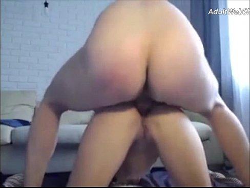 http://img-egc.xvideos.com/videos/thumbslll/ec/19/a0/ec19a0e6c0e431582d7e7b40094b3ba7/ec19a0e6c0e431582d7e7b40094b3ba7.15.jpg