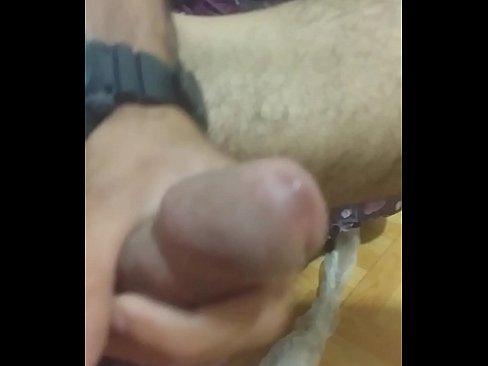 http://img-egc.xvideos.com/videos/thumbslll/ec/ee/b6/eceeb64c8a9fd014789e3f5d3ee97ae4/eceeb64c8a9fd014789e3f5d3ee97ae4.15.jpg