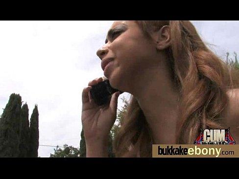 http://img-egc.xvideos.com/videos/thumbslll/ed/9f/d7/ed9fd7d578a3e675587e6f110c2584a6/ed9fd7d578a3e675587e6f110c2584a6.15.jpg