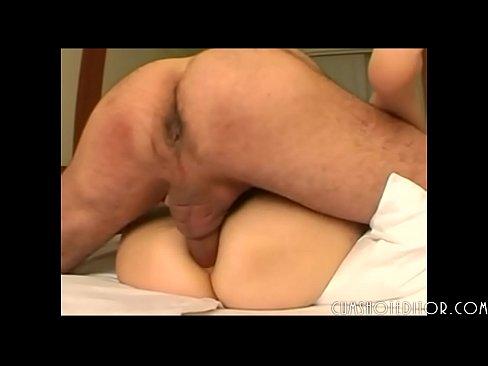http://img-egc.xvideos.com/videos/thumbslll/ee/b7/0c/eeb70cee7119c8fcd826913d25039fb2/eeb70cee7119c8fcd826913d25039fb2.15.jpg