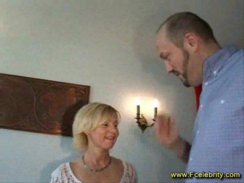 Filme Porno Xxx Sotul Si Sotia Fac Sex La Camera