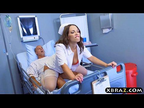 big ass on big dick Hot Ebony Sucked A Huge Cock A Got A Facial Cum.