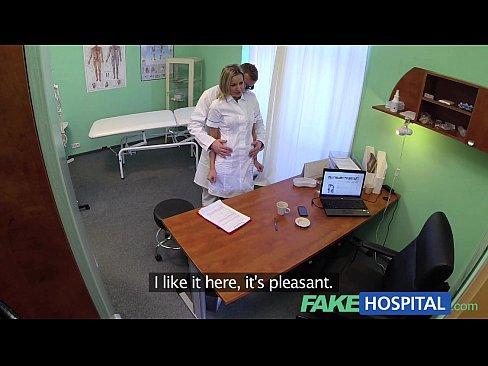 ดูคลิปหลุด,คลิปนักศึกษาเย็ดกัน,คลิปหลุดจากทางบ้าน,คลิปวัยรุ่นเอากัน,คลิปเอเชีย,ดูคลิปโป้ฟรีๆ,FakeHospital Naughty blonde nurse gets doctors full attention-Porn tube-Xvideos-Xhamster-Pornhub-Redtube-Youjiz-XXX