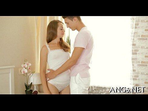 http://img-egc.xvideos.com/videos/thumbslll/f0/4f/e8/f04fe881ebcbdb81f4144225984d3440/f04fe881ebcbdb81f4144225984d3440.3.jpg