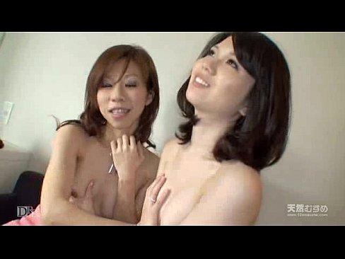 http://img-egc.xvideos.com/videos/thumbslll/f1/bb/d4/f1bbd4190e677dd3c62b17766eeea27f/f1bbd4190e677dd3c62b17766eeea27f.15.jpg