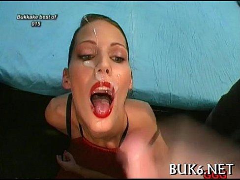 http://img-egc.xvideos.com/videos/thumbslll/f2/7d/84/f27d84eaf9baa44cba1dda3d0c3c80bf/f27d84eaf9baa44cba1dda3d0c3c80bf.15.jpg