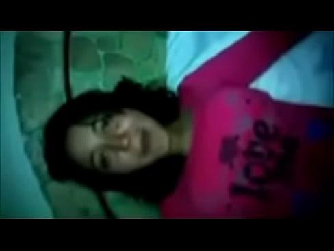 http://img-egc.xvideos.com/videos/thumbslll/f2/82/65/f28265bce1b71717f10226cba80bbd32/f28265bce1b71717f10226cba80bbd32.3.jpg