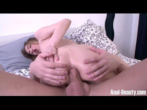 Futai Filme Porno Cu Tatal Ce Isi Fute Fiica In Cur