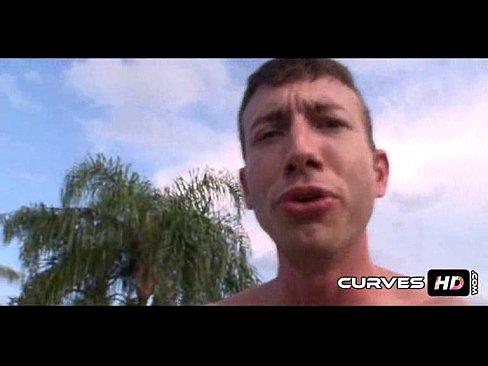 http://img-egc.xvideos.com/videos/thumbslll/f3/f4/17/f3f4179ce2286eaa3ba783efeb723439/f3f4179ce2286eaa3ba783efeb723439.15.jpg