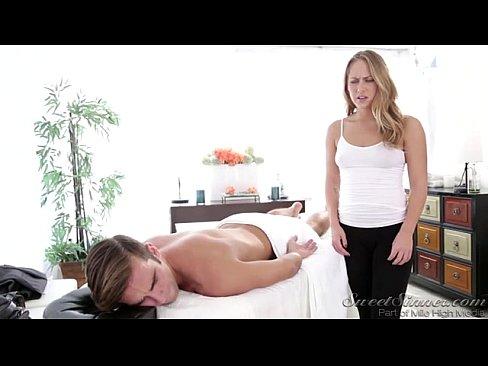 порно филим карянка