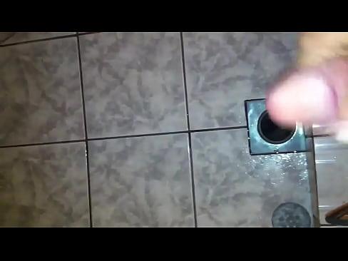 http://img-egc.xvideos.com/videos/thumbslll/f4/4f/56/f44f56570e928babc8fa326da2695256/f44f56570e928babc8fa326da2695256.15.jpg