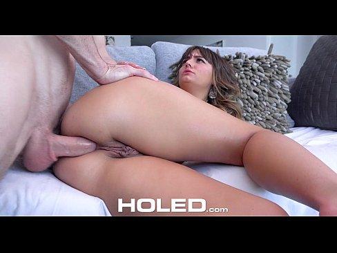 Sudcing nude girls toons