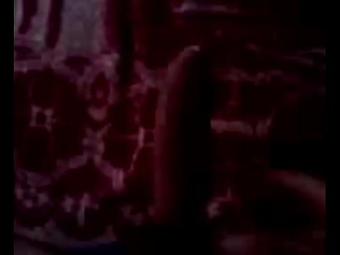 http://img-egc.xvideos.com/videos/thumbslll/f5/17/25/f51725f383c42e44d17b4d9d408bcbf6/f51725f383c42e44d17b4d9d408bcbf6.1.jpg