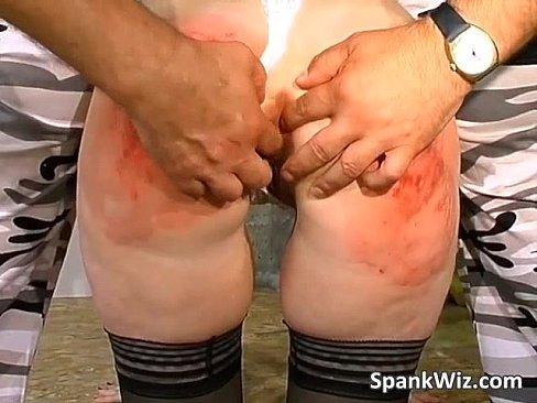 Latina pussy blowjob free creampie