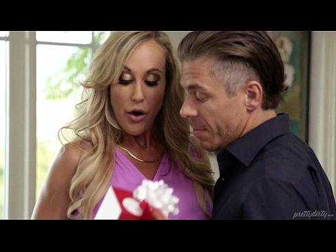 Filme Porno Doarme Cu Masa In Pat Faxe Xxx Pervers