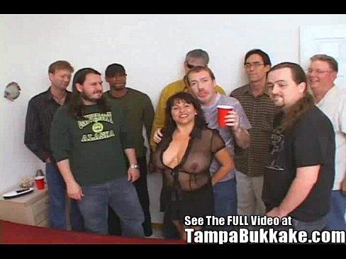 Frree throat fucking movies