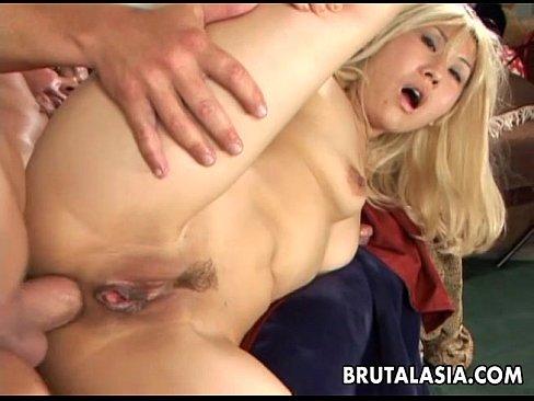 big ass hot fuck Watch Big Ass and Big Butts Porn Videos Here!