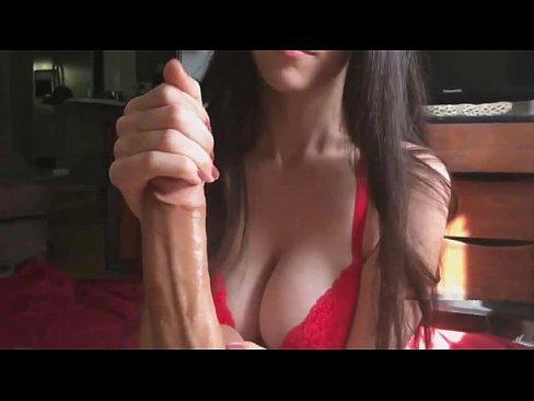 large cock.com Dick – Choose a Message.