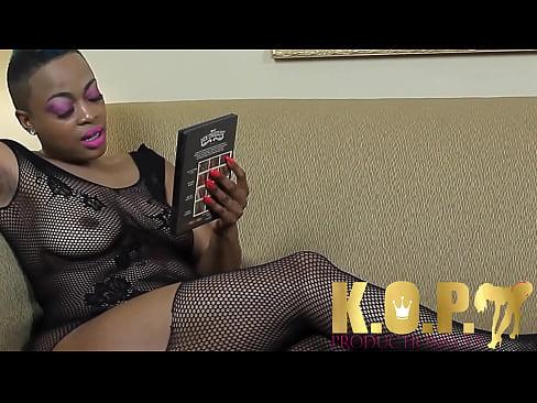 http://img-egc.xvideos.com/videos/thumbslll/f8/b6/e0/f8b6e04933e17eb0a3f8aef5dc31e3be/f8b6e04933e17eb0a3f8aef5dc31e3be.6.jpg