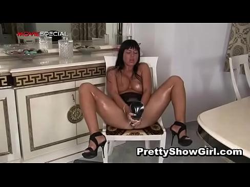 http://img-egc.xvideos.com/videos/thumbslll/f9/6a/21/f96a219fd09ff86d7e2db0bcd6402578/f96a219fd09ff86d7e2db0bcd6402578.15.jpg