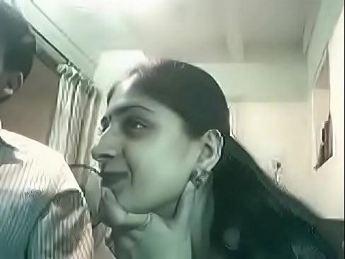 http://img-egc.xvideos.com/videos/thumbslll/fa/43/91/fa43917badde3de7eb769b30fe909ee6/fa43917badde3de7eb769b30fe909ee6.6.jpg