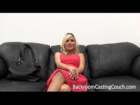 Boob free gallery lady