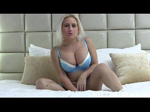 http://img-egc.xvideos.com/videos/thumbslll/fc/ba/73/fcba73ea0fab41983ec0dd344fd874e8/fcba73ea0fab41983ec0dd344fd874e8.6.jpg