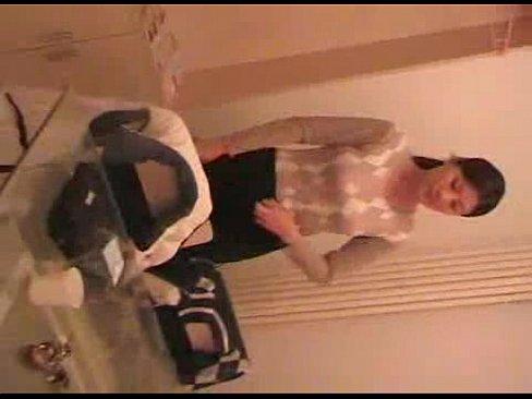 http://img-egc.xvideos.com/videos/thumbslll/fd/72/9c/fd729cf490b4af70db428eb9a9358770/fd729cf490b4af70db428eb9a9358770.2.jpg